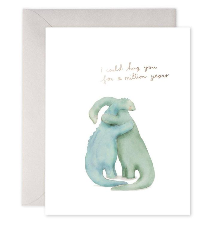 SmileMail greeting cards