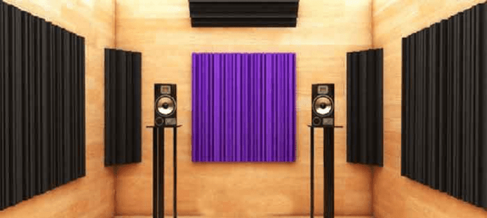bass-traps-music-rooms-at-home
