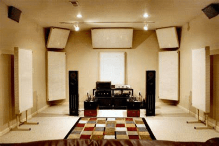 bass-traps-home-music-studio
