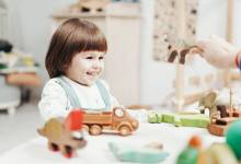 Photo of How To Choose The Right Preschool For Your Child