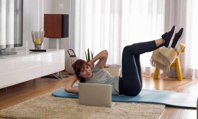 How to Make Time for Exercise with a Busy Schedule
