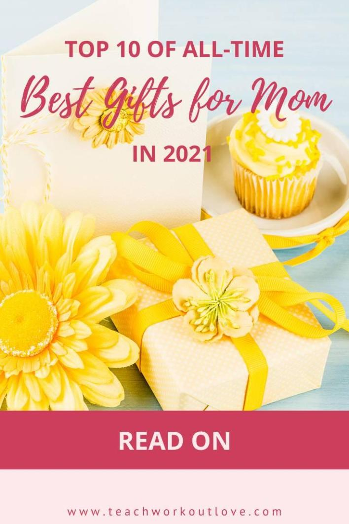 Read up about all the options you should when you want to get your mom something nice. Best gifts for moms for all occasions. Click here.