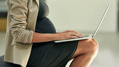 Photo of Maternity Leave & Technology: How To Deal With Change