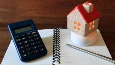 Photo of Easy Steps to Take to Creating a Household Budget