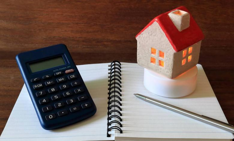 Easy Steps to Take to Creating a Household Budget