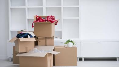 Photo of 3 Super Helpful Hints To Make Moving Home Simple