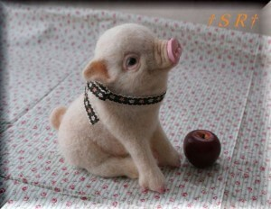 teacup pigs as pets teacup pigs. Black Bedroom Furniture Sets. Home Design Ideas