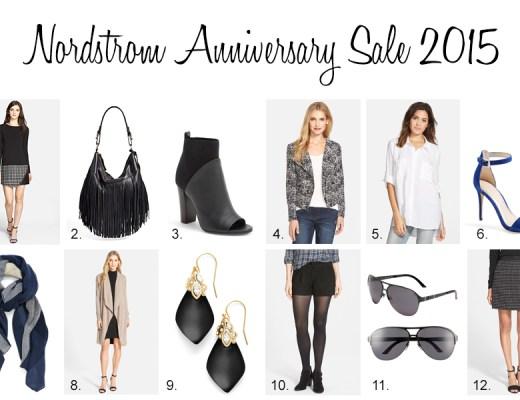 nordstrom-anniversary-sale-2015