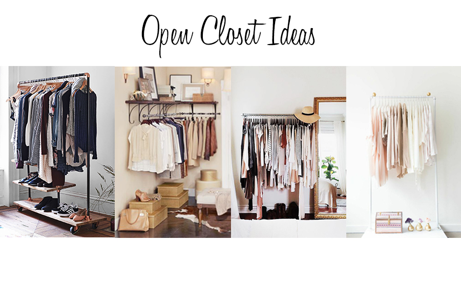 for those dwell decor of open ideas bedroom closet who are