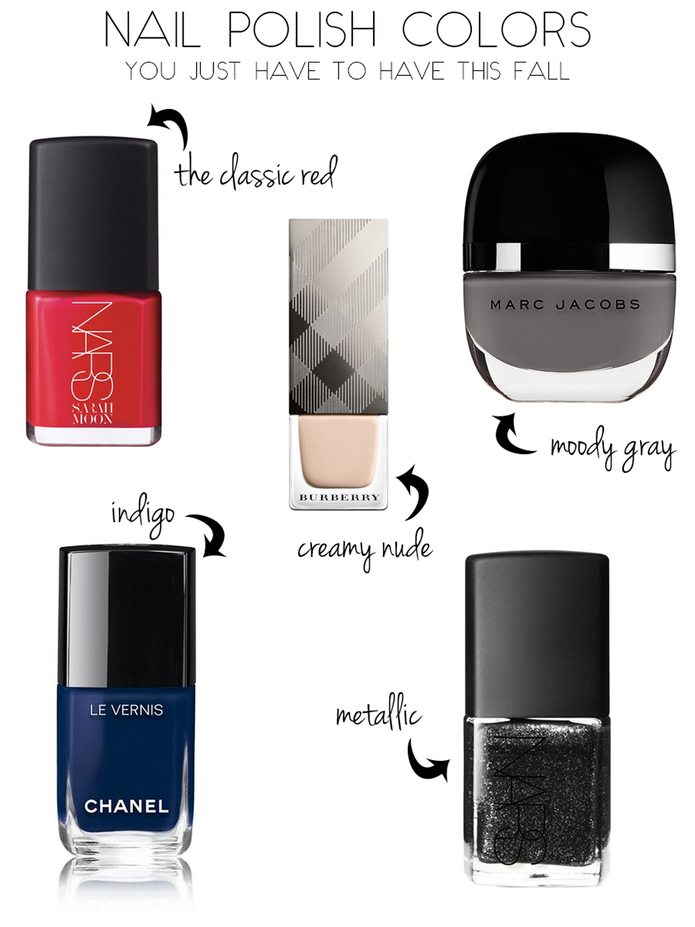 nail-polish-colors-fall-2016.jpg?resize=1000,1333&ssl=1