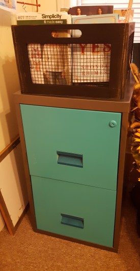 filecabinet-finished
