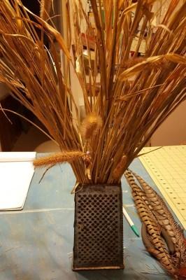 adjust-wheat