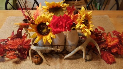 fall-table-scape