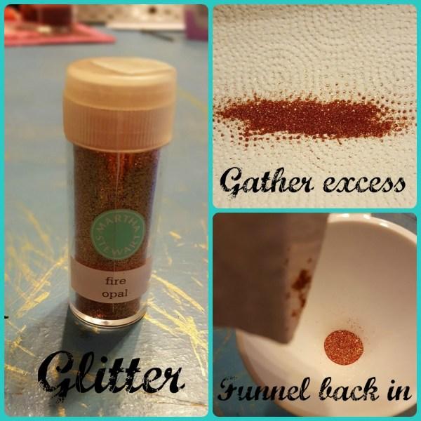 glitter-excess
