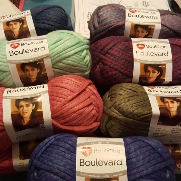 jumbo-yarn
