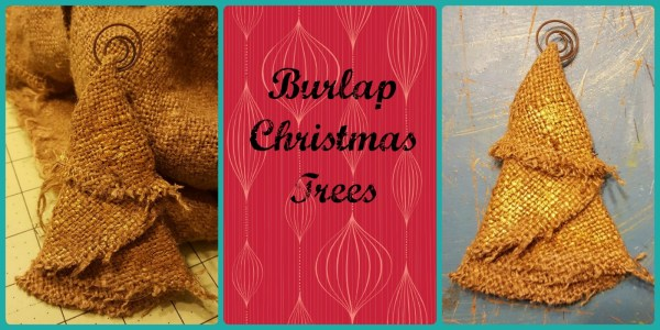 burlap-christmas-trees