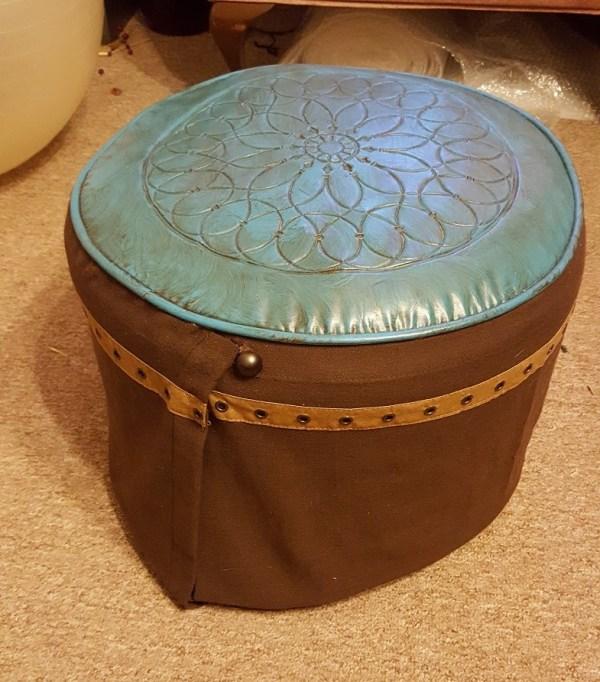 finished-stool2