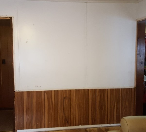 wall-before