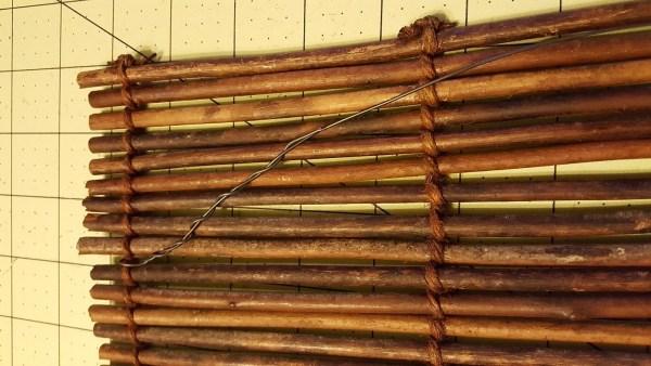wire-hanger-2