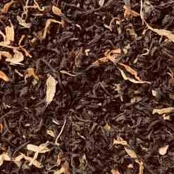 Caramel Vanilla Chai