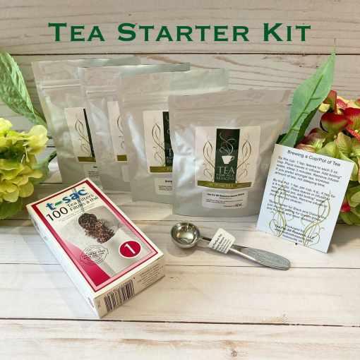 Regular Starter Kit