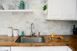 Kitchen Appliances: 5 Must-Have Items