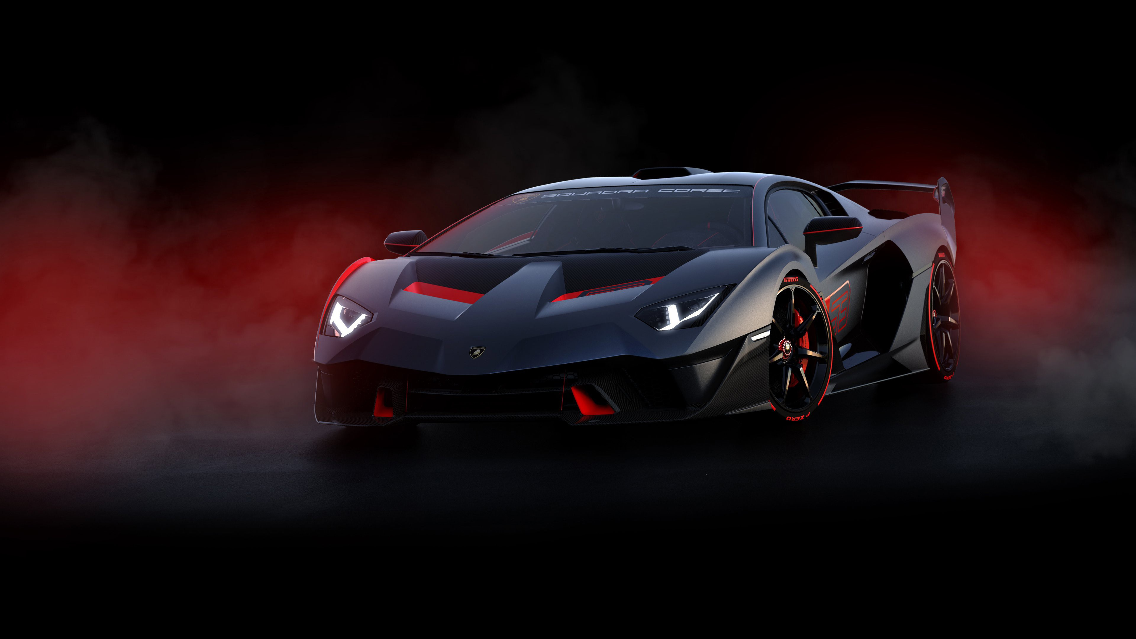 There are plenty of models available, and they'recheaper than ever. 4k Car Wallpaper Of 2019 Lamborghini Sc18 Alston 4k Wallpapers Of Cars 3840x2160 Wallpaper Teahub Io