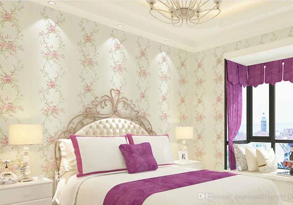 Modern Wallpaper For Bedroom Walls 1000x700 Wallpaper Teahub Io