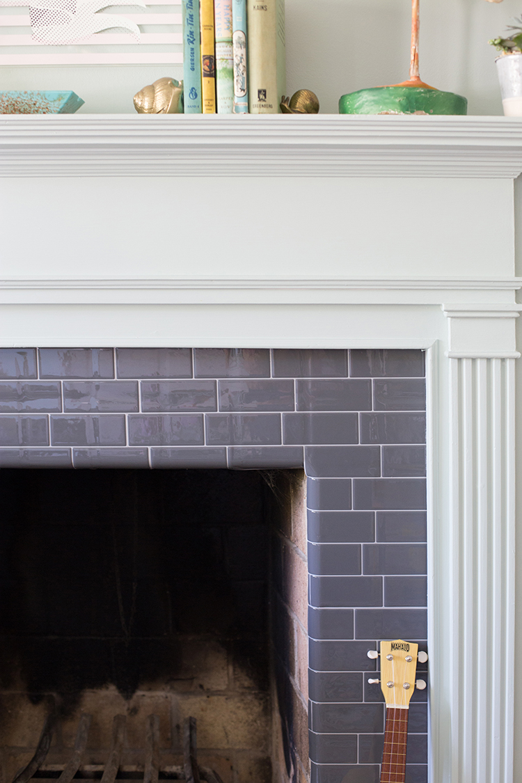 tile fireplace hearth 750x1125
