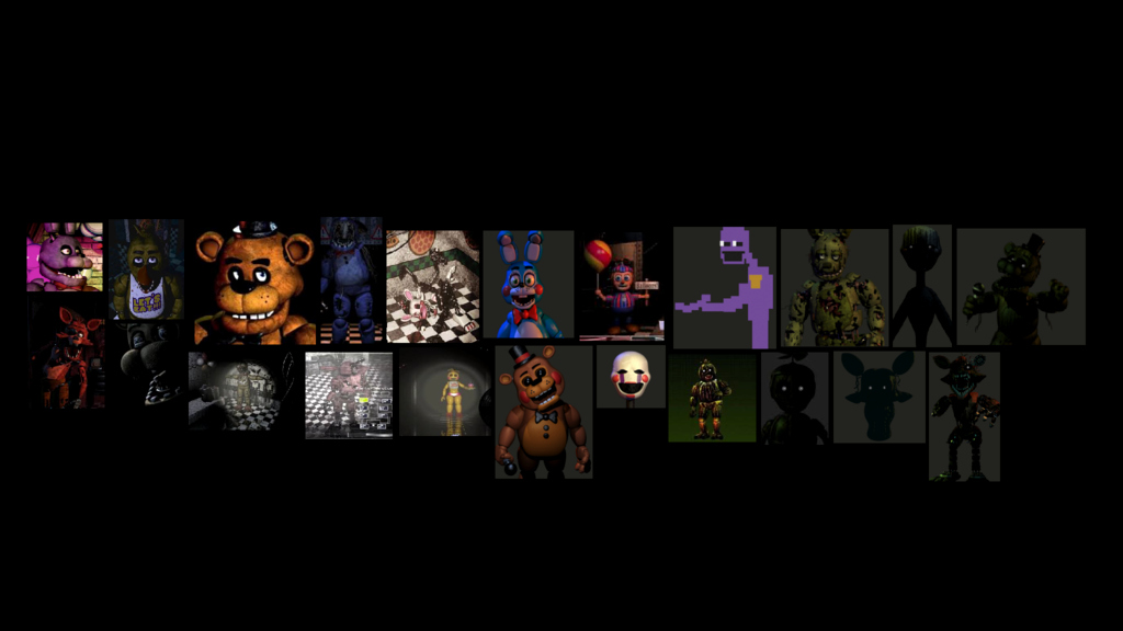 You can save the youtube template background here. Youtube Channel Art Background Beautiful 44 Inspirational Youtube Banner Fnaf Channel Art 1024x576 Wallpaper Teahub Io