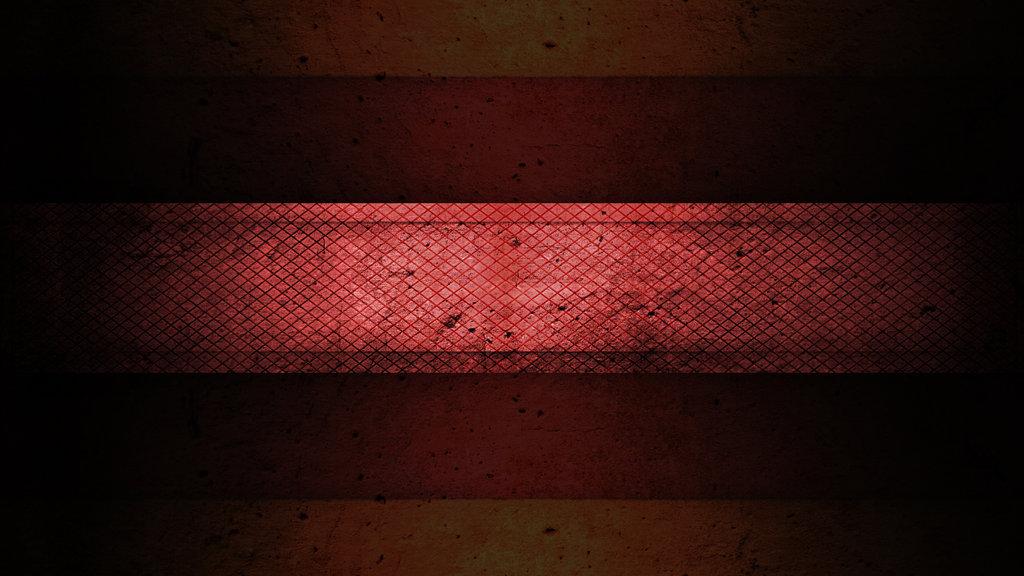 2120x1192 youtube gaming channel art banner. Background For Yt Banner 1024x576 Wallpaper Teahub Io