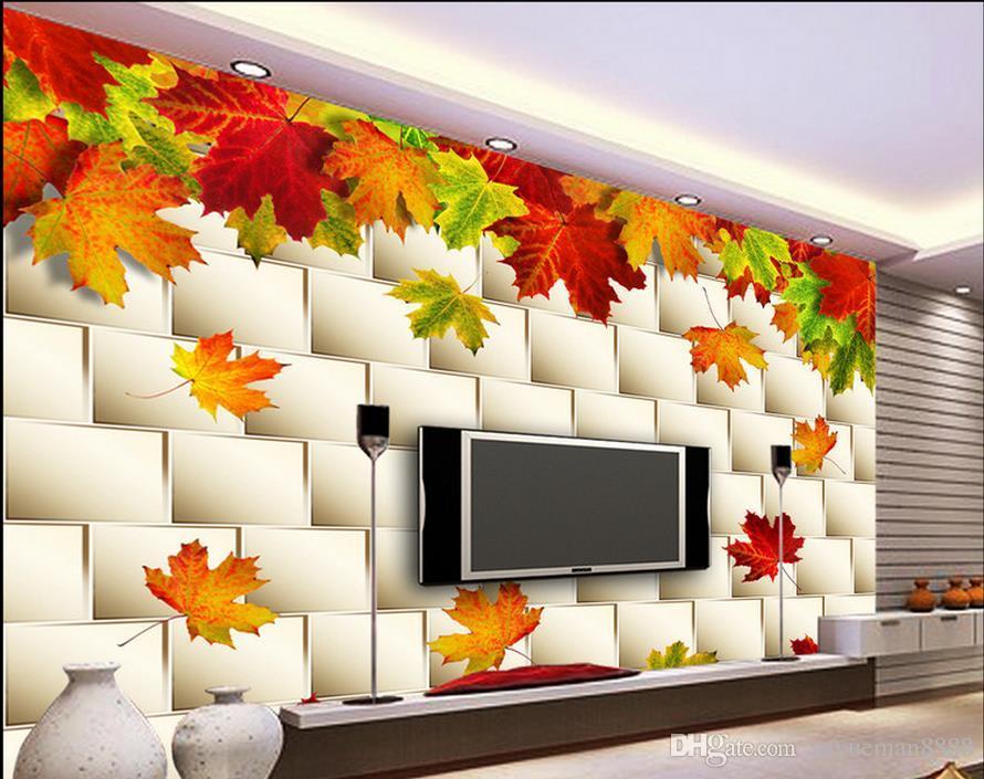 Wall 3d Wallpaper For Living Room 890x705 Wallpaper Teahub Io