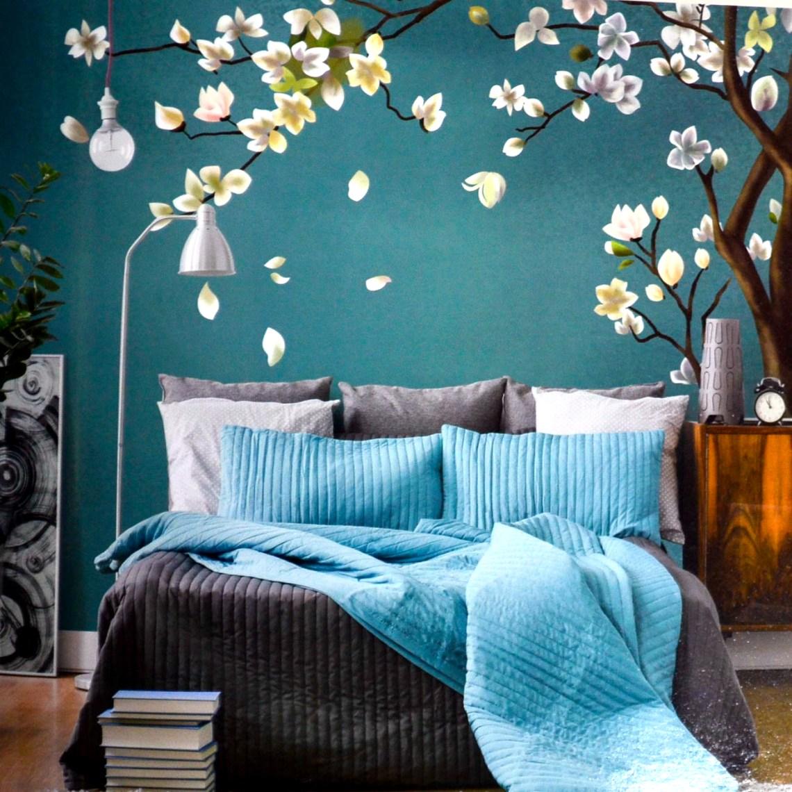 3d Wallpaper For Bedroom Walls 1299x1299 Wallpaper Teahub Io