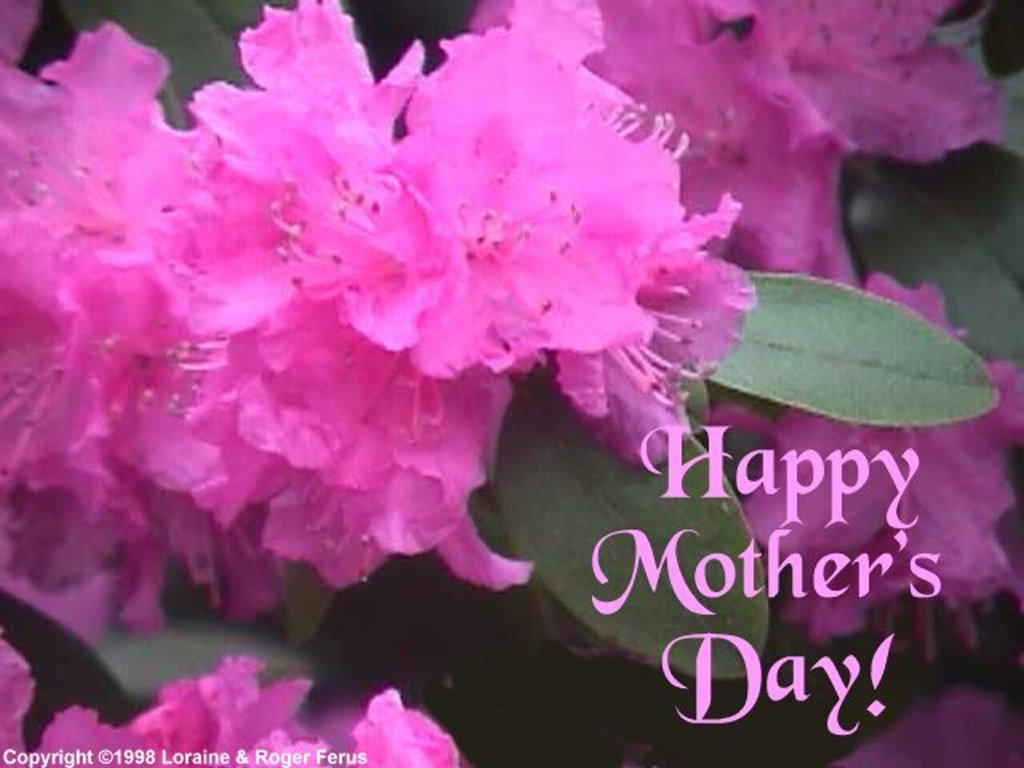 Mother S Day Christian Happy Mothers Day 1024x768 Wallpaper Teahub Io