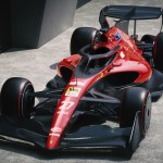 Formula F1 2021 Ferrari 1920x1080 Wallpaper Teahub Io