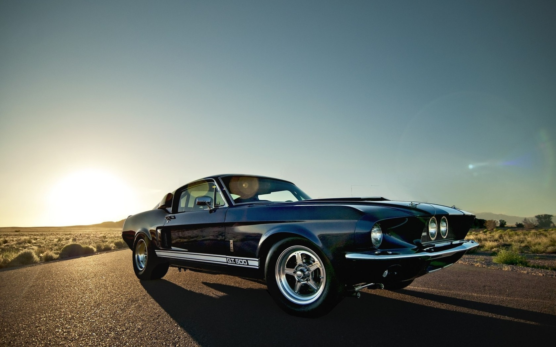 Scroll down to catch the thunder and fasten your seat belts to take a tremendous virtual ride of superb cars. Awesome Classic Car Wallpapers 4k Ultra Hd For Laptop Ford Mustang 1967 Wallpaper Hd 1920x1200 Wallpaper Teahub Io