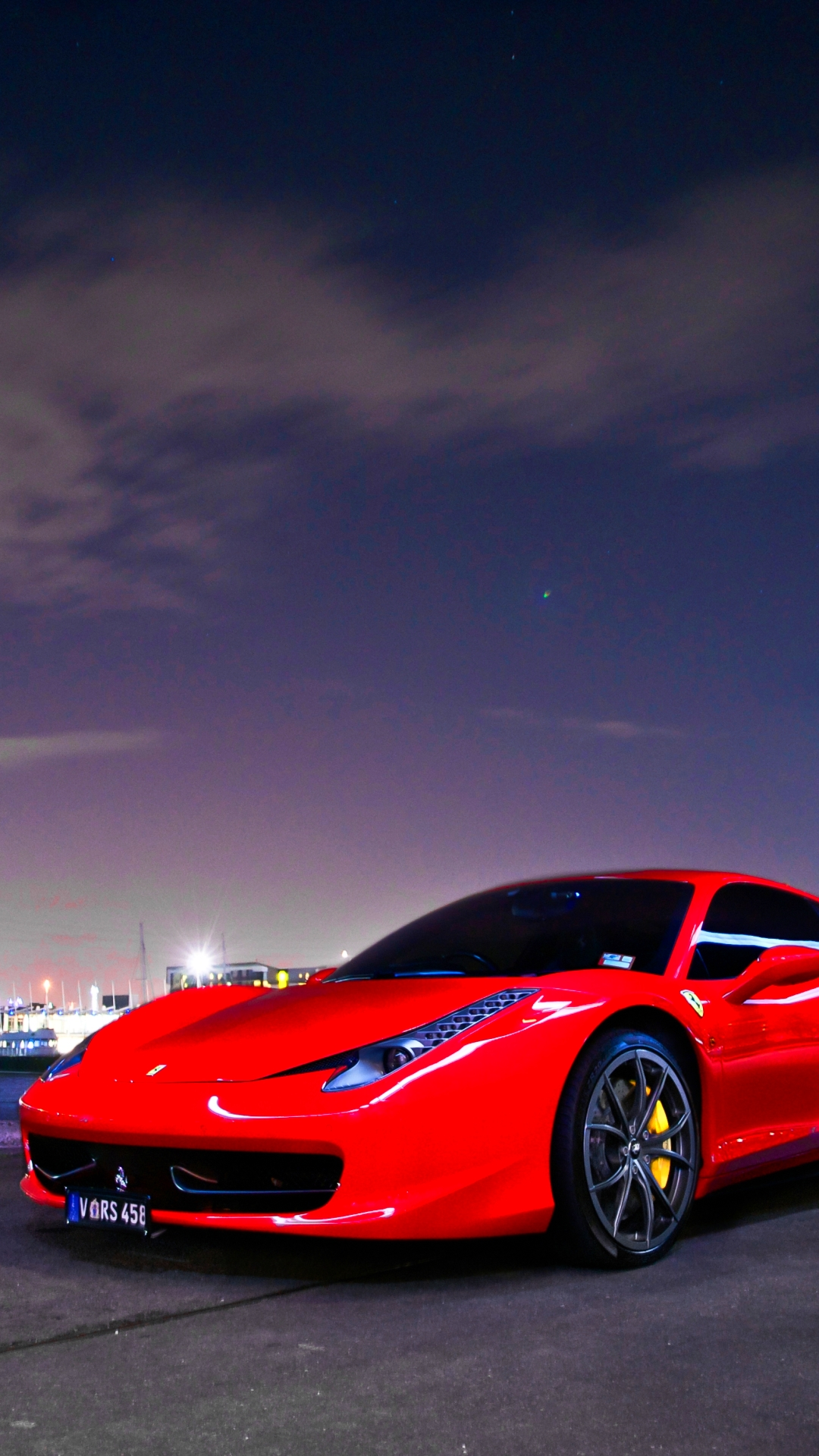 Airpods pro deal at amazon: Sport Car Wallpaper For Iphone 1080x1920 Wallpaper Teahub Io
