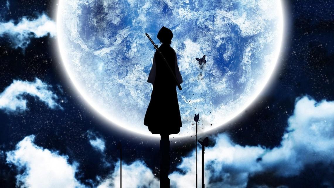 Cool Anime Wallpaper Hd 1920 X Hd Wallpapers Anime 1080p 1920x1080 Wallpaper Teahub Io