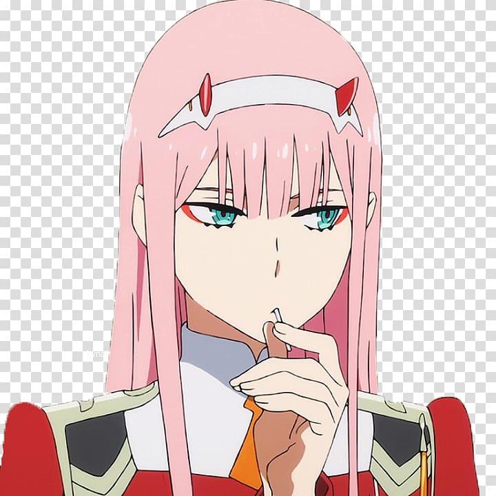 desktop anime drawing anime