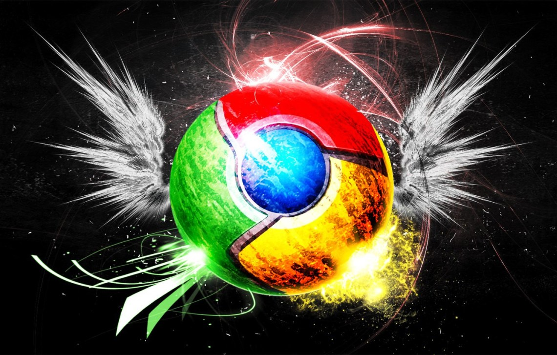 Photo Wallpaper Background Wings Browser Google Google Chrome Wallpaper Theme 1332x850 Wallpaper Teahub Io