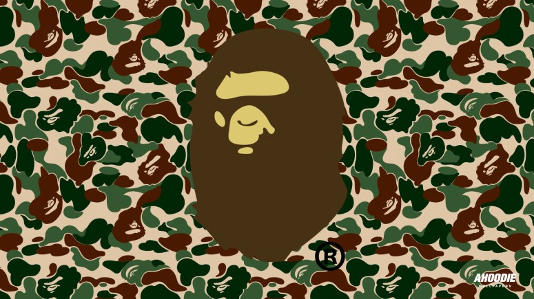 Full Image For Wondrous Camouflage Wallpaper For Walls - Hype Appeal -  1920x1080 Wallpaper - teahub.io