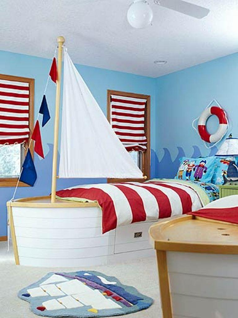 awesome toddler boy bedroom 15 creative