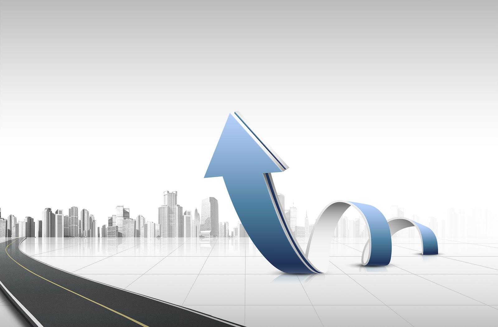 Hd Business Wallpaper Professional Background Hd Design 1600x1051 Wallpaper Teahub Io