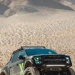 Forza 7 Ford Raptor 1242x2688 Wallpaper Teahub Io