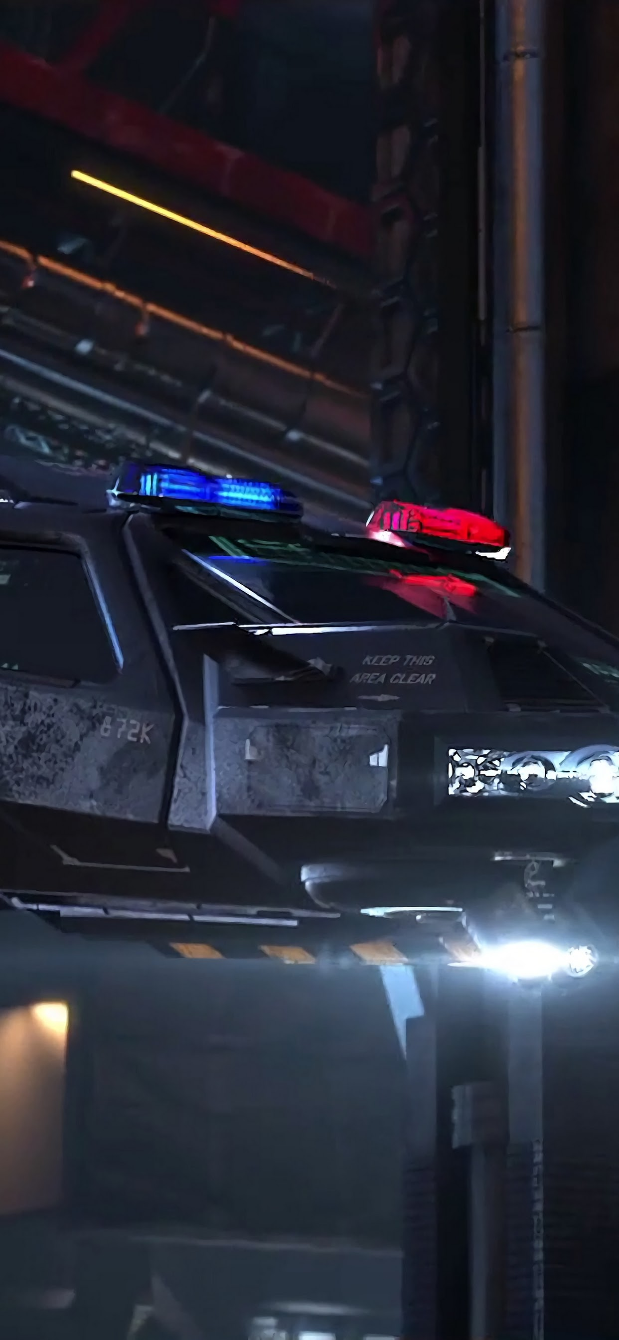 Exotics for your desktop, phone or tablet. Cyberpunk 2077 Police Car 4k Iphone 11 Pro Wallpaper Cars 1242x2688 Wallpaper Teahub Io