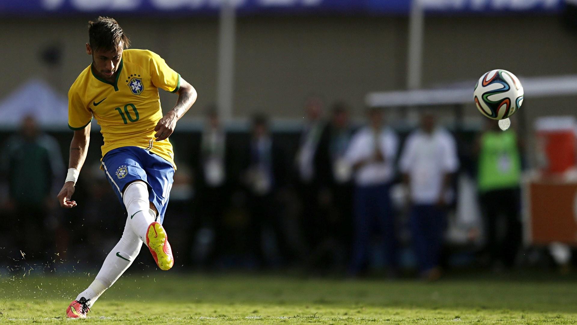 https www teahub io viewwp ihwtwhj neymar free kick