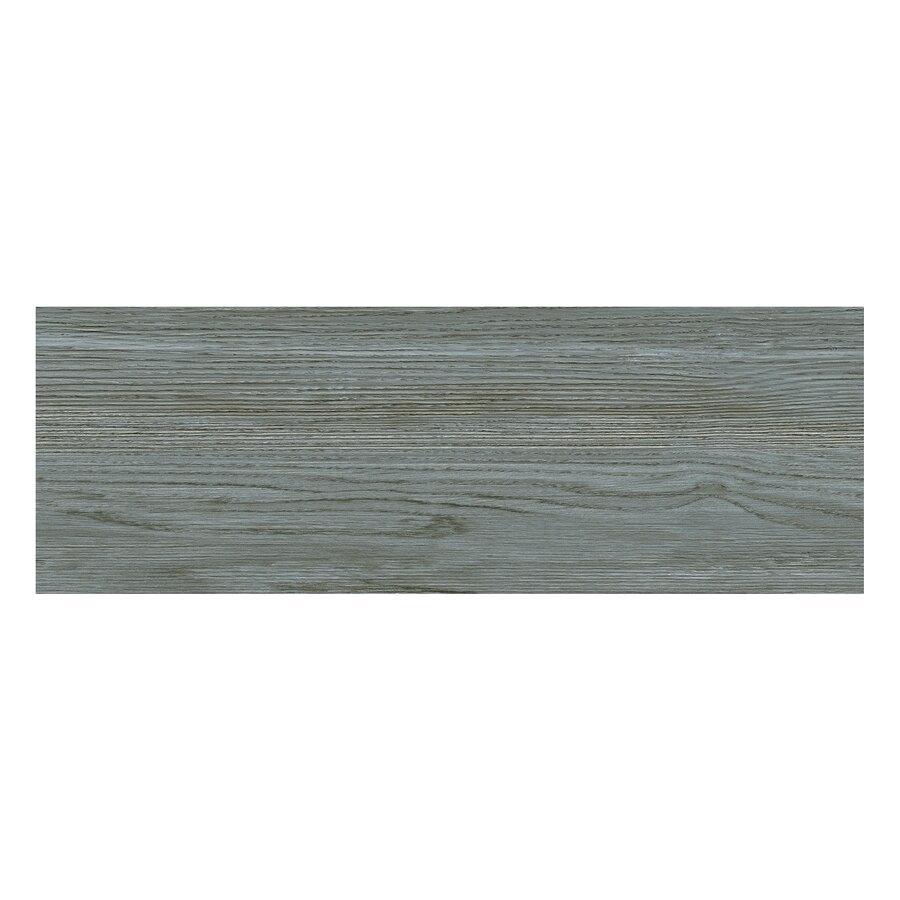 lowes ceramic floor tile grey wood look