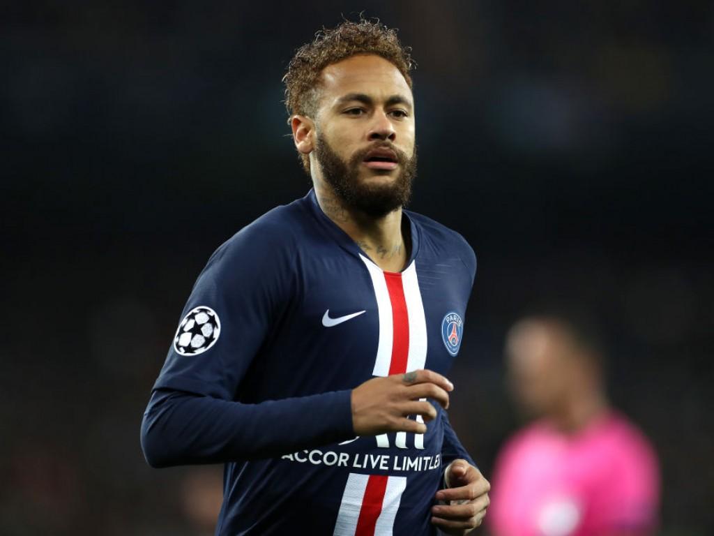 neymar jr psg 2019 1024x768 wallpaper