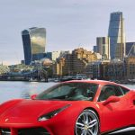Ferrari 488 Wallpaper Iphone Ferrari 488 Gtb Wallpaper Iphone 890x1582 Wallpaper Teahub Io