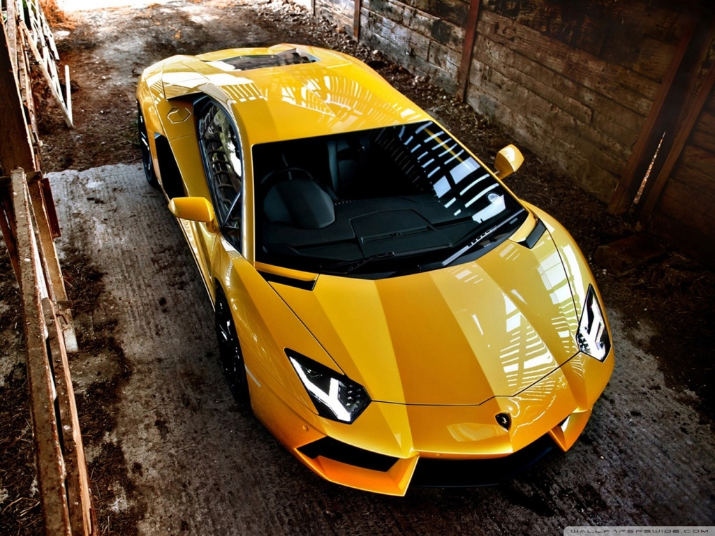 Click on images to enlarge to 1024x768, then download to your desktop. Car Wallpapers Hd For Mobile 16 With Car Wallpapers Lamborghini Aventador Sari 1024x768 Wallpaper Teahub Io